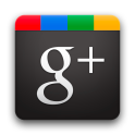 Ice Cream Sandwich: Google Plus