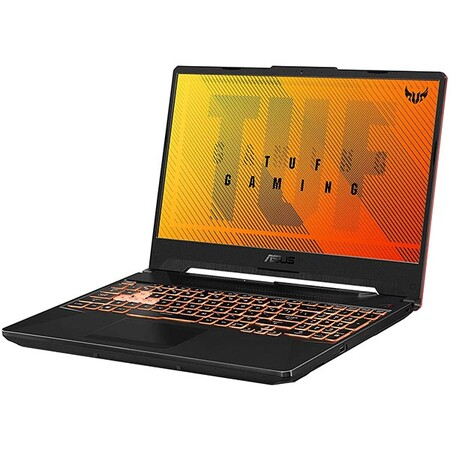 Asus Tuf Gaming Fx506lu Hn106t 3