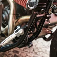 Foto 30 de 42 de la galería yamaha-xv950-yard-build-d-side-por-deus-ex-machina-milano en Motorpasion Moto