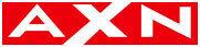 AXN y las series