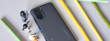 Xiaomi está creciendo a un ritmo vertiginoso, y su gran inversión en I+D es el arma que explica cómo seguir haciéndolo en el futuro