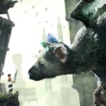 'The Last Guardian': el primer juego capaz de enamorar tras un minuto a los mandos