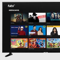fuboTV ya está disponible en forma de app en los Smart TV de Samsung lanzados a partir de 2016