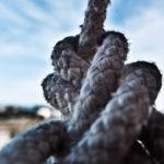 Por qué es necesario reinventar las estrategias de fidelización en la pyme