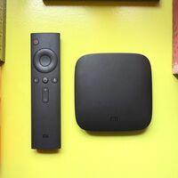 Xiaomi Mi Box S: su nueva versión se deja ver a través de la FCC