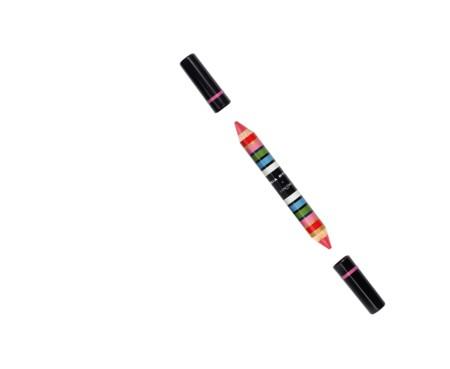 Parisian Lip Crayon