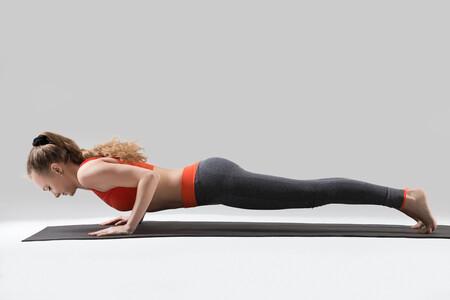 yoga-posturas-fortalecer-brazos