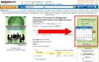 Amazon lanza servicio de alquiler de textos escolares para Kindle