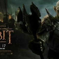 Foto 20 de 29 de la galería el-hobbit-la-batalla-de-los-cinco-ejercitos-carteles en Espinof