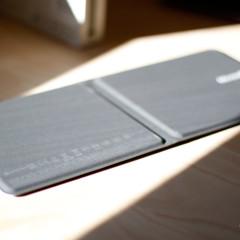 Foto 10 de 13 de la galería microsoft-universal-foldable-keyboard-1 en Xataka