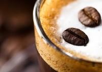 La profesión donde se consume más café: científico