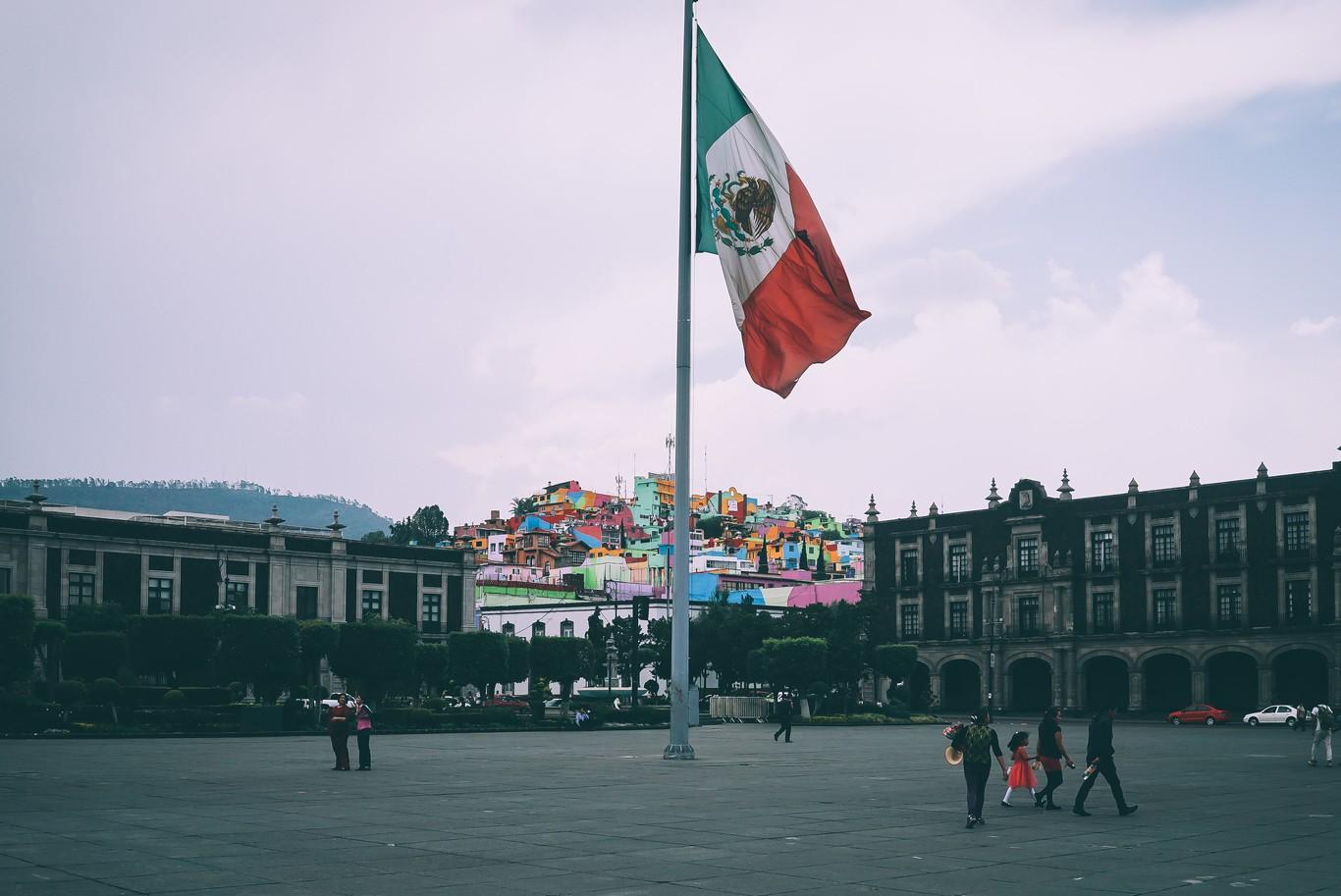 Por primera vez se usarán tablets para el censo de población de México de 2020: así llegan las encuestas...