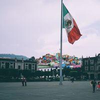 Por primera vez se usarán tablets para el censo de población de México de 2020: así llegan las encuestas electrónicas al INEGI