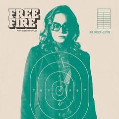free-fire-carteles-de-los-protagonistas