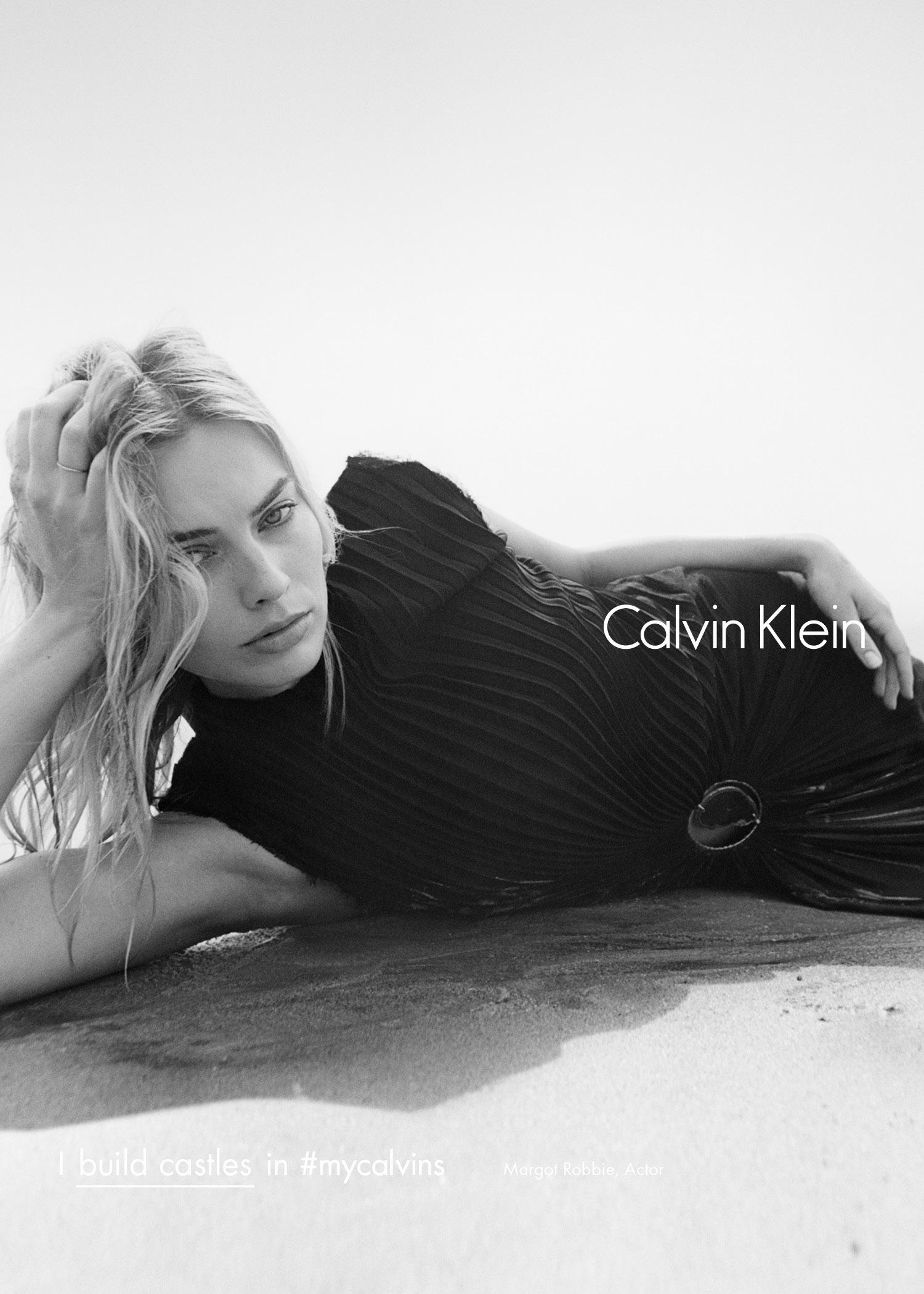 Foto de Calvin Klein Otoño 2016 (46/69)