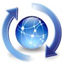 Nueva actualización de software con soporte WWAN