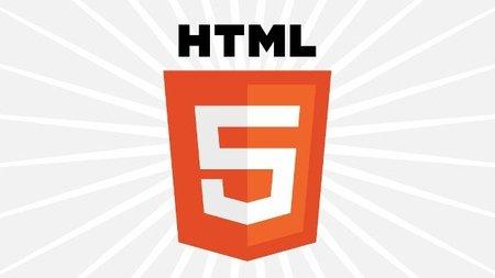 HTML5 estará terminado para el 2014