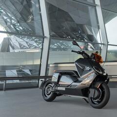 Foto 6 de 56 de la galería bmw-ce-04-2021-primeras-impresiones en Motorpasion Moto