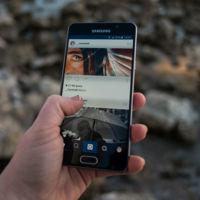 Instagram recomendará canales de vídeo en la sección de búsqueda