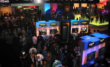 Sólo el 20% de los juegos que se venden producen beneficios