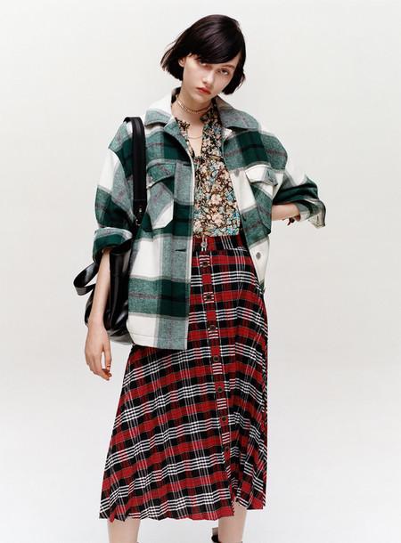 Zara Ways Wear 11