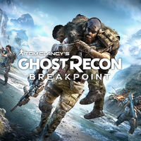 Ghost Recon Breakpoint es anunciado oficialmente con su primer tráiler y un impresionante gameplay de más de 13 minutos
