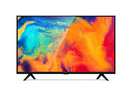 Xiaomi Mi Tv 4a 32 Pulgadas
