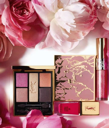 YSL-Flower-Crush-Collection-Spring-2014