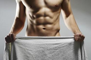 Los beneficios del ejercicio sobre tu vida sexual