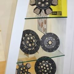 Foto 34 de 54 de la galería paace-automechanika-mexico-2013 en Motorpasión México