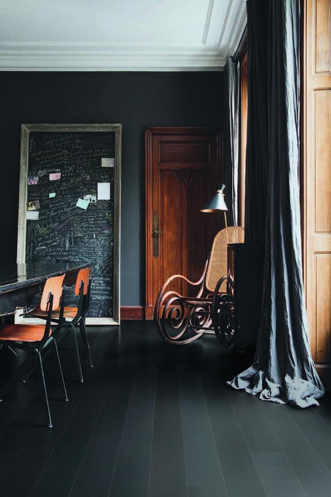 Cas1343 Interior05