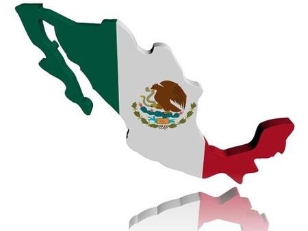 México: usando la tecnología para ayudar al combate del narco