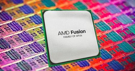 AMD Richland, el futuro de las APU