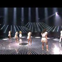 'Eurovisión 2011', un escenario espectacular para una gala que no dio mucho de sí