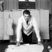 Retrospectiva de Givenchy en el Museo Thyssen-Bornemisza: Master Class y ganas de disfrutarla