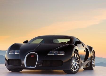 Bugatti Veyron 2009 1600 03