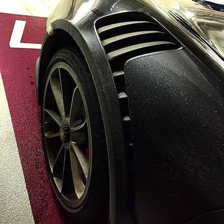 Porsche 911 Gt3 Rs 2015 Nuevas Fotos 201519490 2