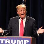 Las descargas de la app de mensajería segura Signal se disparan tras la victoria de Trump