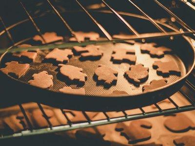 Los mejores hornos y las mejores recetas para estrenarlos en vuestros menús navideños