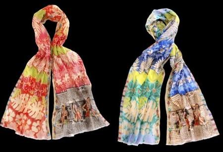 scarf-ofthe-world1.jpg
