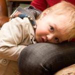 Principales claves de la nueva ley de protección a la infancia y la adolescencia