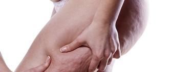 Si quieres prevenir la retención de líquidos, sigue estos consejos
