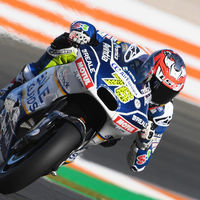 """Loris Baz: """"Quería seguir en MotoGP pero Reale Avintia me pedía un presupuesto que no iba a pagar"""""""