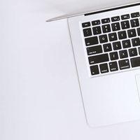 Los ordenadores portátiles más ligeros del mercado