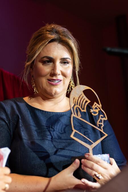 Premios Chicote 11