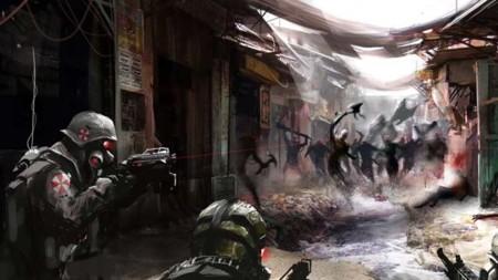 Regresan los rumores de Resident Evil 7 con un posible anuncio en el E3