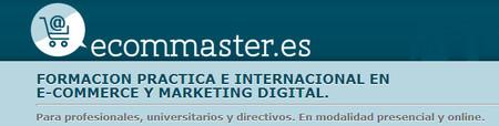 Seminario práctico sobre comercio electrónico de ecommaster