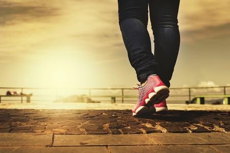 Nuevas Guías de Actividad Física para USA 2018: al menos 150 minutos de actividad física moderada a la semana