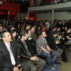 Foto 34 de 40 de la galería premios-xataka-2011 en Xataka