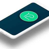 Android 12 ya tiene las primeras apps compatibles con el modo de juegos, así funcionan